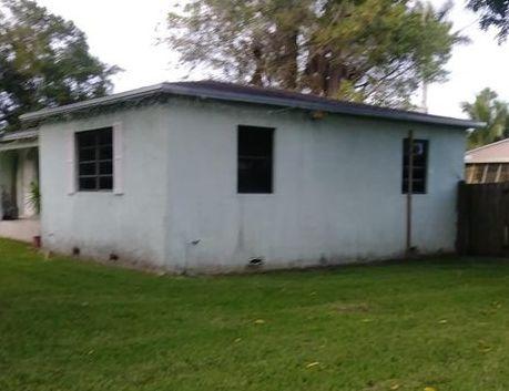 Property #29931518 Photo