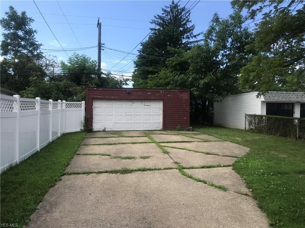 Property #29936259 Photo