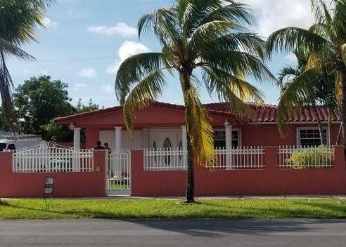 Property #29958292 Photo