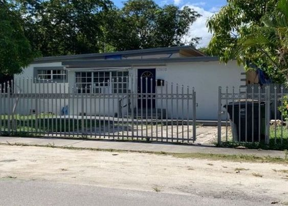 Property #29964742 Photo