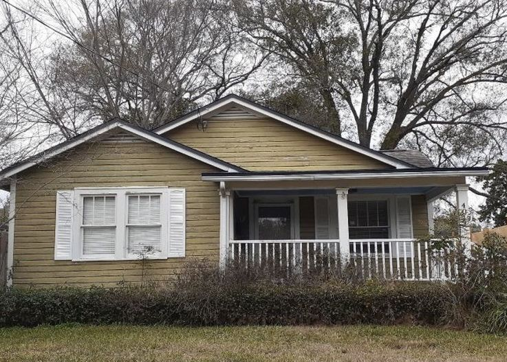 Property #29969740 Photo