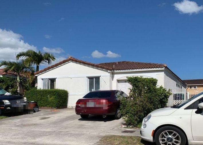 Property #29991084 Photo