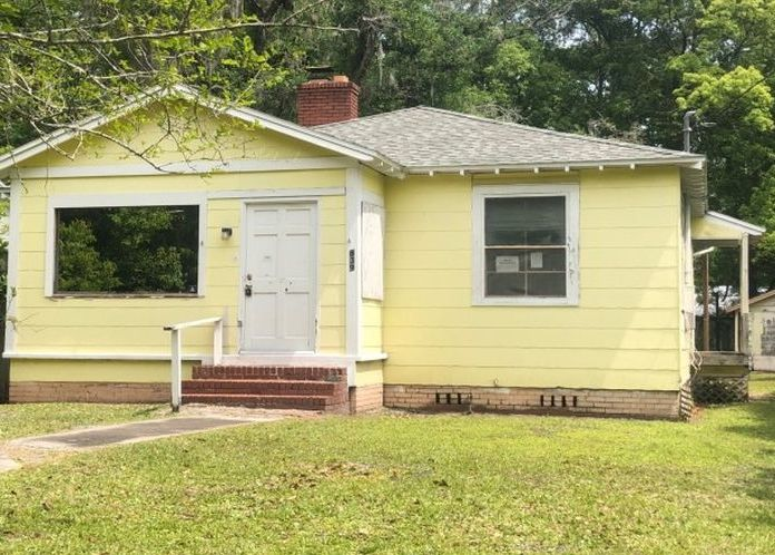 Property #29991153 Photo