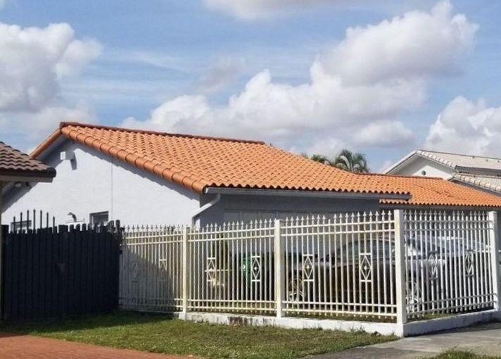 Property #29991302 Photo