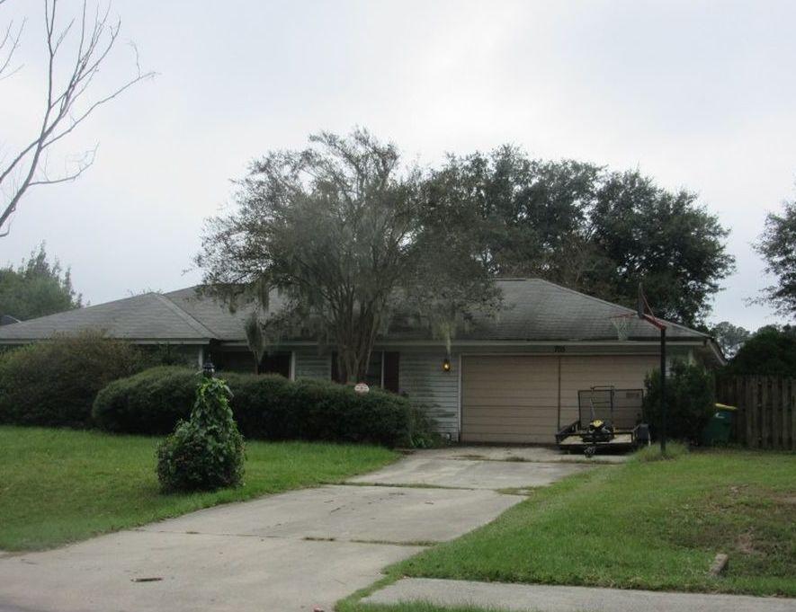 Property #30006123 Photo