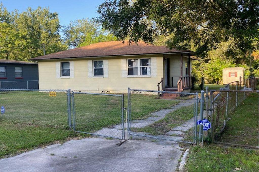 Property #30027825 Photo