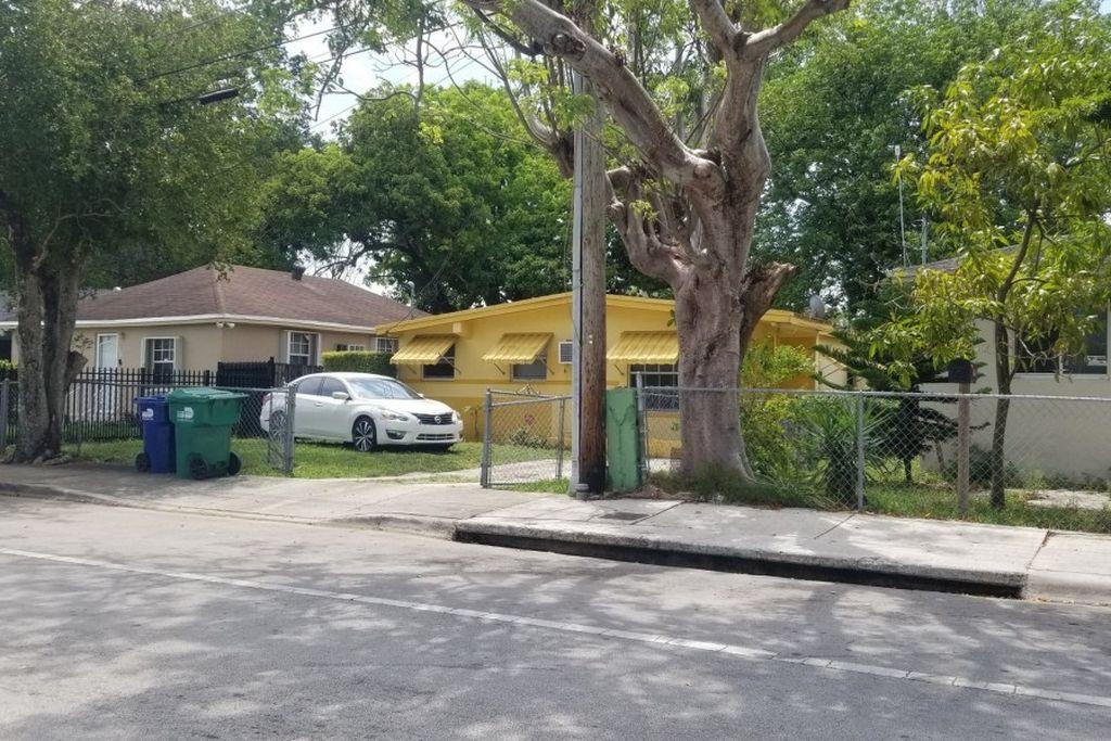 Property #30027844 Photo