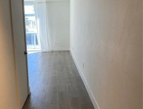 Property #30037368 Photo