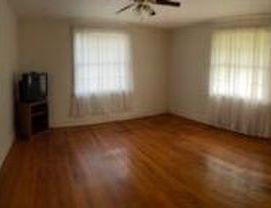 Property #30048434 Photo