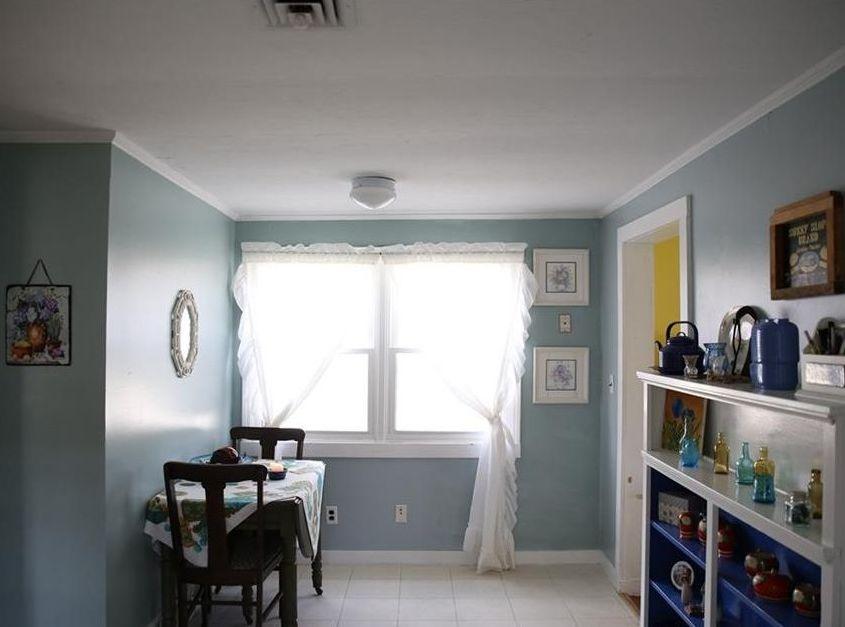 Property #30048624 Photo