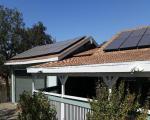Foreclosure - Zarzamora St - La Grange, CA