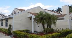 Nw 101st Ave, Sunrise FL