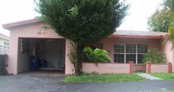 Nw 39th St, Lauderdale Lakes FL