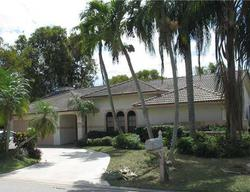 Nw 48th St, Coral Springs FL
