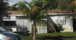 Sw 26th St, West Park FL