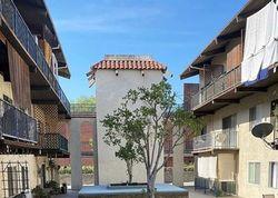 White Oak Ave Unit , Encino CA