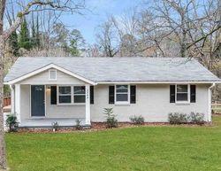 Foreclosure - Tulip Dr - Decatur, GA