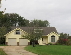 Foreclosure - Steamburg Dr - East Leroy, MI