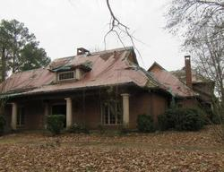 Foreclosure - Highway 305 S - Olive Branch, MS