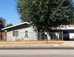 Foreclosure - 5th St - Yucaipa, CA