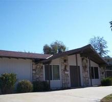Foreclosure - Garden St - Redlands, CA