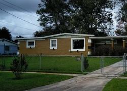 Darlington Dr, Jacksonville FL