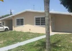 Nw 12th Ave, Miami FL