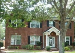 Foreclosure - Dunnoman Dr - Savannah, GA