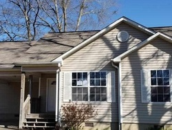 Foreclosure - 5th Pl - Sylacauga, AL
