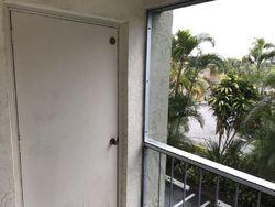 Spencer Dr , West Palm Beach FL