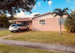 Sw 200th St, Miami FL