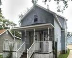 Foreclosure - W 9th St - Monroe, MI