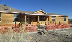 Mcdaniel Canyon Rd, Bloomfield NM