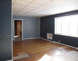 Foreclosure - W Grant St - Streator, IL