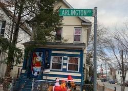 Arlington Ave, Staten Island NY