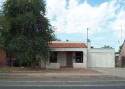 N 12th St, Phoenix AZ