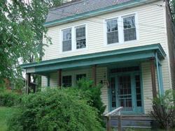 Foreclosure - N 23rd St - Richmond, VA