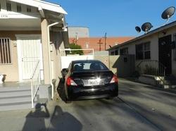 Locust Ave, Long Beach CA
