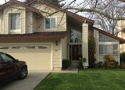 Foreclosure - Cornell St - Windsor, CA