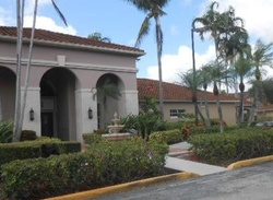 Foreclosure - Nw 68th Ave Apt M - Hialeah, FL
