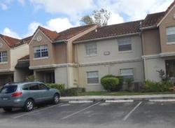 Nw 68th Ave Apt M, Hialeah FL
