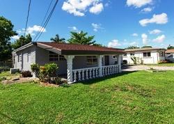 Sunshine Blvd, Miramar FL