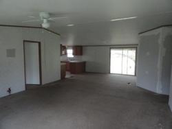 Vz County Road 2306, Canton TX