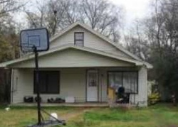 N Olive St, Gladewater TX