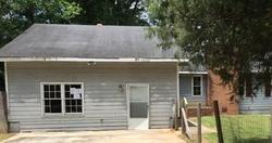 Foreclosure - Jackson Ln - Perry, GA