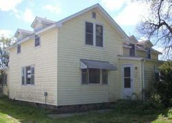 N Briggs Rd, Quincy MI