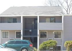 Cowesett Ave , West Warwick RI