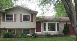 Foreclosure - Pittsford Ave - Portage, MI