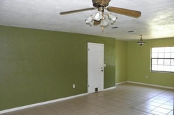 Sw 183rd Ave, Archer FL