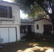 E Santa Inez Ave, San Mateo CA